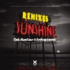 Sunshine (Remixes) - EP