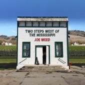 Joe Weed - lacassine two step