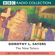 Dorothy L. Sayers - The Nine Tailors: Lord Peter Wimsey, Book 11