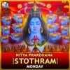 Nitya Prardhana Stothram Monday