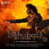 Baahubali Ost, Vol. 8 (Original Motion Picture Soundtrack) - EP - M. M. Keeravaani