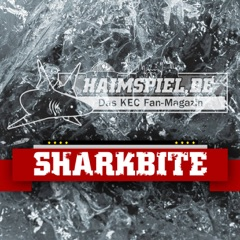 Sharkbite - Der haimspiel.de-Podcast