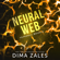 Dima Zales - Neural Web: Human++, Book 3 (Unabridged)