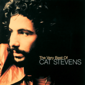 Wild World Cat Stevens
