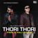 Thori Thori - PBN & Raj Bains