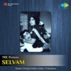 Selvam Original Motion Picture Soundtrack EP