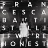 This Is: Francesca Battistelli