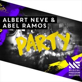 Alberts single party [PUNIQRANDLINE-(au-dating-names.txt) 56