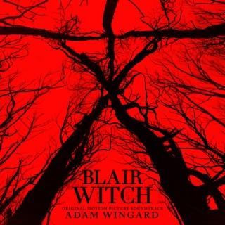 Adam Wingard Movies on iTunes