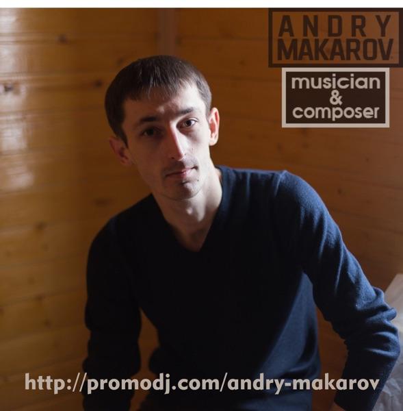 Andry Makarov