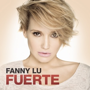 Fuerte - Single Mp3 Download