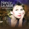 Ask Me Again - Nancy Lamott
