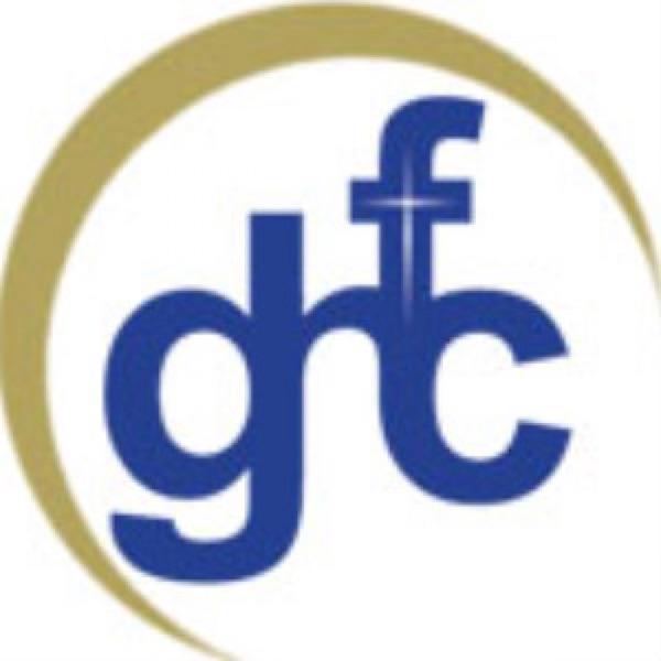 GHFC Sermons