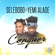 Conquer (feat. Yemi Alade) - Selebobo