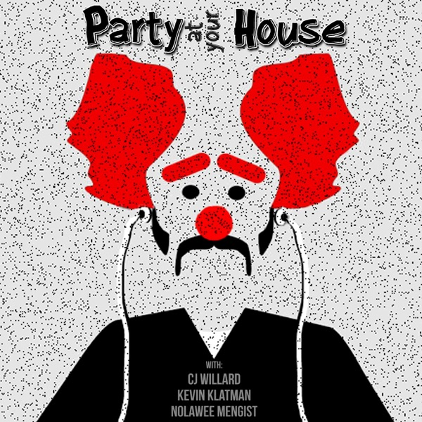 Party At Your House