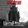 Liberty's Prisoner ジャケット写真