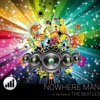 Nowhere Man (In the Style of 'The Beatles') [Karaoke Version] - Single - Trackfish Music