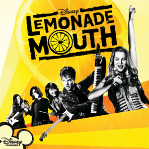 Lemonade Mouth - Various Artists