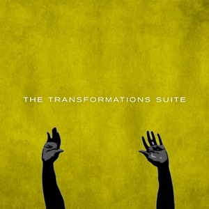 The Transformations Suite
