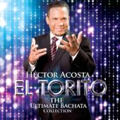 No Soy un Hombre Malo - Hector Acosta (El Torito)