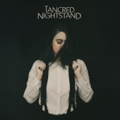 Tancred - Queen of New York