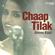 Chaap Tilak - Asees Kaur