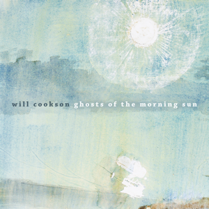 Will Cookson - Still Life