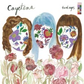 Cayetana - Age of Consent (New Order)