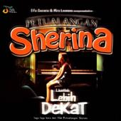Petualangan Sherina (Theme Song)-Sherina