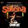 Petualangan Sherina (Theme Song) - Sherina