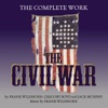 The Civil War : The Complete Work - Various Artists