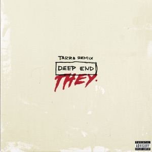 Deep End (Tarro Remix) - Single Mp3 Download