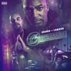 Contraband - EP, Berner & Cam'ron