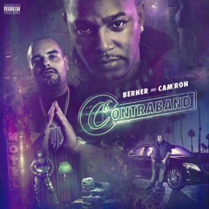 Contraband - EP Mp3 Download
