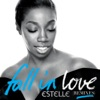 Fall in Love (Remixes), Estelle