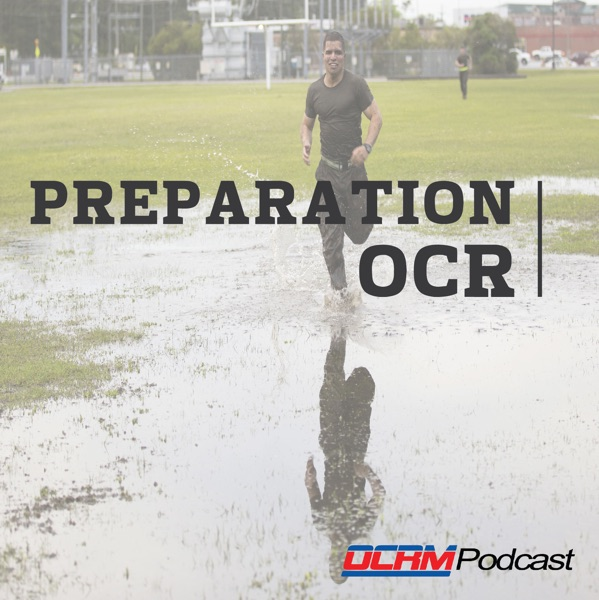 Preparation OCR | OCRM Network