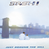 Just Around the Hill (Extended Dance Mix)