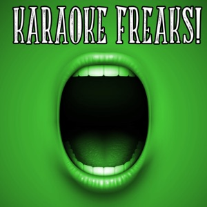 Karaoke Freaks - Traveller (Originally Performed by Chris Stapleton)