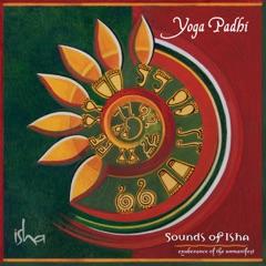 Yoga Padhi