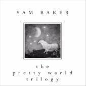 Sam Baker - Mennonite