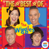 The Wiggles - The Best Of artwork