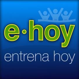Entrena Hoy