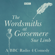 Sue Limb - The Wordsmiths at Gorsemere: The Complete Series 1 and 2: The BBC Radio 4 Comedy