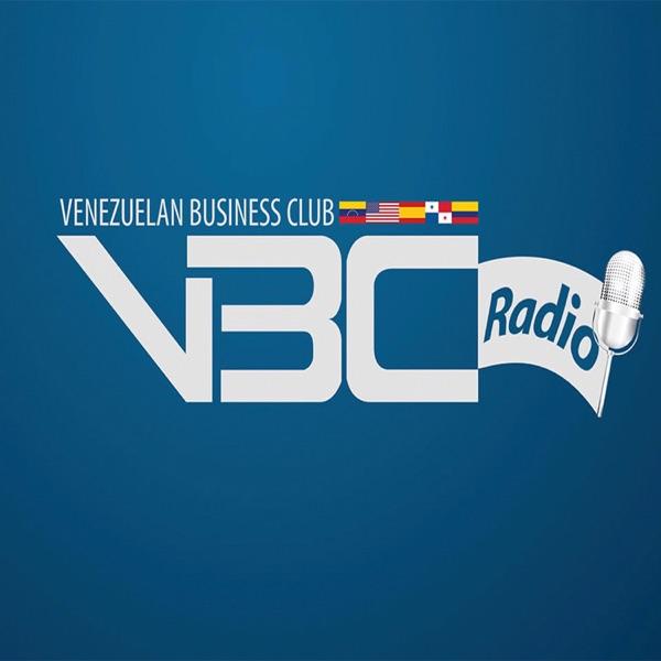 Ciara Caponi - Directora de VBC Panamá - Maratonista y especialista en inversiones inmobiliarias