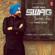 Swag Jatt Da - Ranjit Bawa & Tiger Style