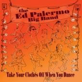 The Ed Palermo Big Band - Moggio