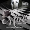 I'm tha Man (feat. TMG) - Single ジャケット写真