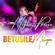Vusowakho (Live) - Betusile Mcinga