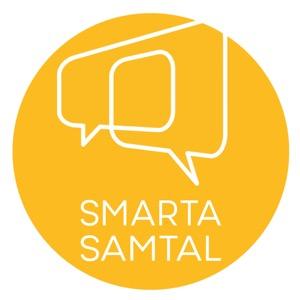 Smarta Samtal podcast