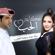 Eidha Al-Menhali - Hekayat Hob (feat. Diana Hadad)